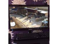 "Samsung S22C300 22"" Monitor"