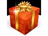 12 Months Warranty GIFT for Sly for zgemma, openbox, vu+...