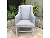 Chairs Handmade