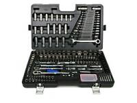 Halfords 200 piece Advanced Tool Kit