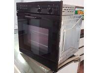 Algor akl 470 Electric Single Oven