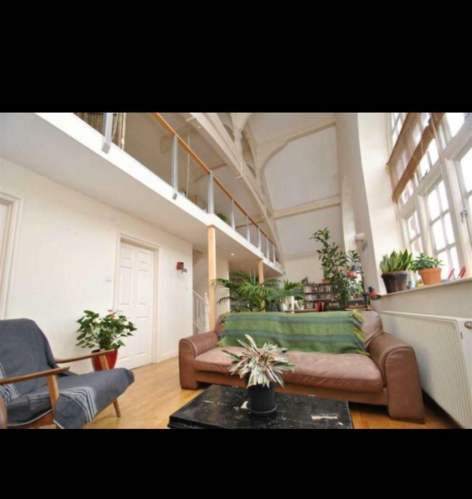 Awe Inspiring Short Term Rental Stunning School Conversion 1 Bed Apartment Knowle Bristol In Wells Road Bristol Gumtree Download Free Architecture Designs Scobabritishbridgeorg