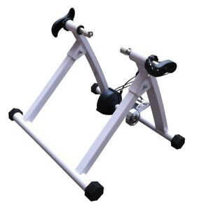 Magnetic Bicycle Trainer (Free Delivery, Afterpay)