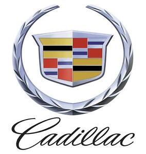 Cadillac Winter Tires Rims @Zracing  Call : 905 673 2828