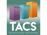 Tax and Accounting - Clean and Simple