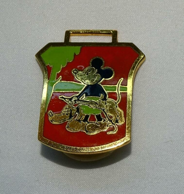 NEW OLD STOCK ENGLISH!DISNEY MICKEY MOUSE1930
