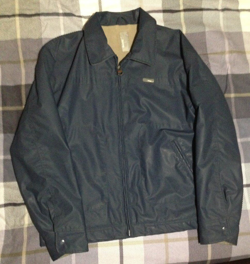 1f7ebab1b Firetrap Men's Jacket (XL) | in Dundee | Gumtree