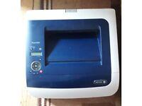 Xerox Phaser 6022 printer (not working)