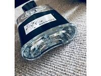 Creed Aventus fragrance