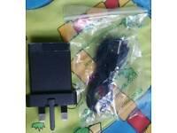 Genuine Sony Xperia charge