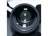 Sigma 120-300mm F2.8 Ex Dg HSM Canon Fit