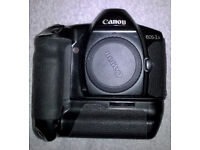 canon SLR EOS1n Sensible Offers Please ( or swap )