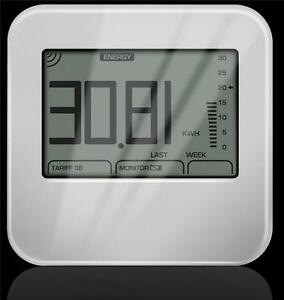 Owl-Micro-Plus-CM180-CM-180-Electricity-Energy-Monitor-Smart-Meter-Usage