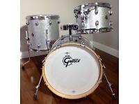 Gretsch Catalina Maple Jazz Kit ( New)