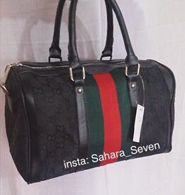 b8261355876 Ladies Lv bag Speedy Louis Vuitton neverfull handbag £45