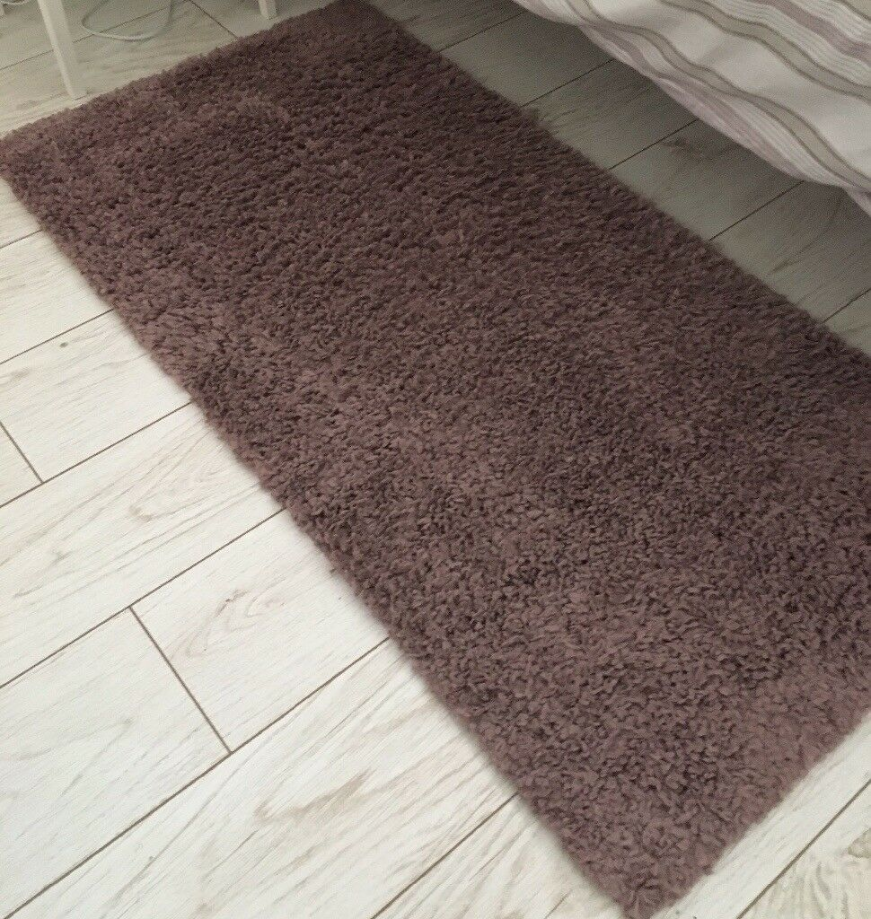 Rug from Next