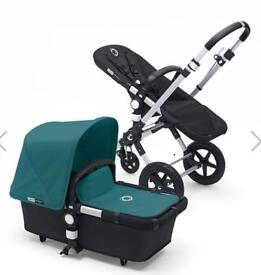 BUGABOO CAMELEON 3 Great condition