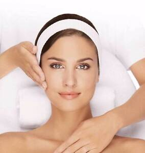 DIPLOMA OF BEAUTY THERAPY - SIB50115 - in Adelaide Adelaide CBD Adelaide City Preview