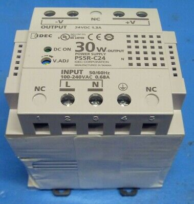 FREE UK POST brand new // boxed 1 x SEAV TXS1 dipswitch remote // fob GENUINE