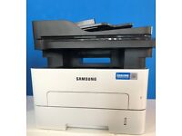 Fully working Used Samsung Xpress M2675FN printer COLLECTION ONLY!