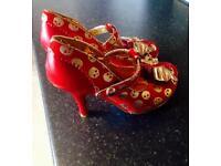 Ladies AMAZING shoes