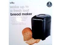 New Wilkinson Bread-maker In Box