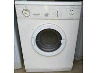 WHITE KNIGHT 6KG DRYER -IN GOOD WORKING ORDER