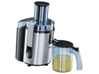 Philips HR1861 Whole Fruit Juicer For Sale