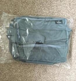Multi Compartment Travel Bag
