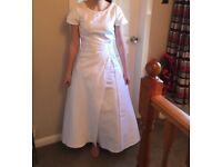 Gala Day Dress
