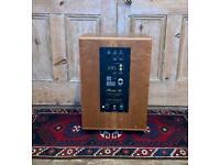 REL acoustics Storm III sub bass 150 watt