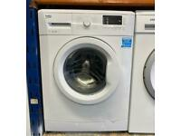 Beko washing mechine 7kg A++ very nice beautiful condition
