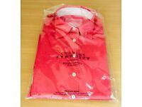 Charles Tyrwhitt Ladies Shirt