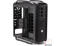 *** WANTED*** PC Case