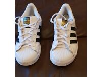 Adidas original good condition!!