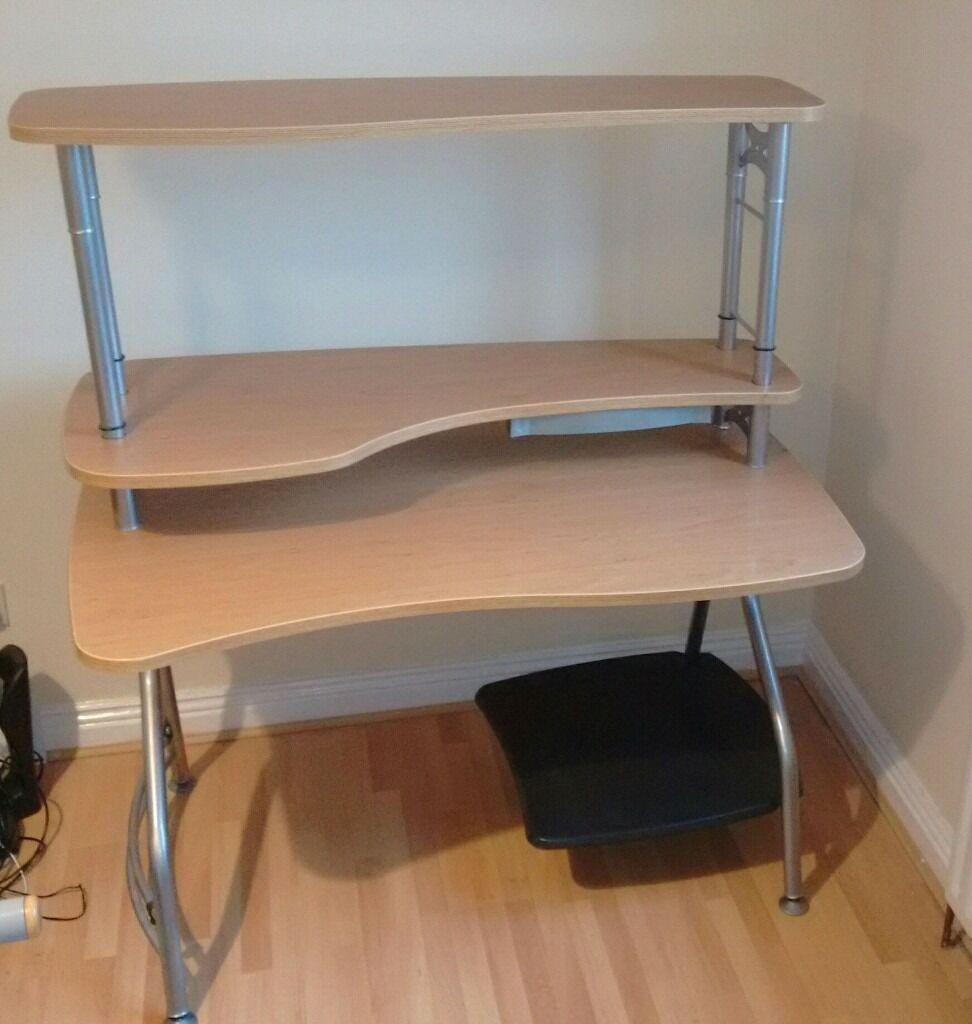 Unusual Computer Desks high quality and unusual computer desk | in chipping norton