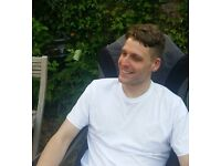 31yo Prof Male. Houseshare wanted Cotham/Redland/St Andrews/Montpelier etc