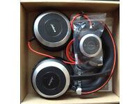 Jabra Evolve 80 MS stereo (Gaming HEADSET)