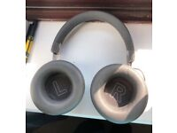 Bang and olufsen wireless H4 headphones RRP 250