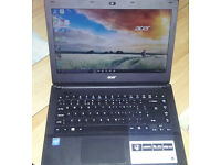 Acer Windows 10 500gb HDMI usb 3.0 Laptop Office 2013 ***Warranty***