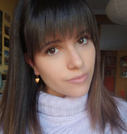 Online Spanish Tutor for Salamanca House