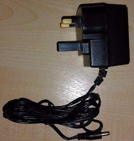 AC Power Adaptor Philex YL3E