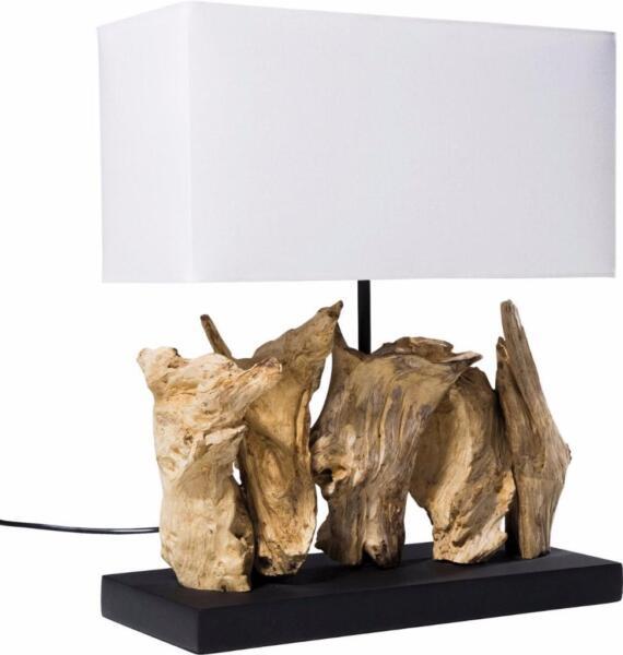 tischlampe nature vertical in niedersachsen emden lampen gebraucht kaufen ebay kleinanzeigen. Black Bedroom Furniture Sets. Home Design Ideas
