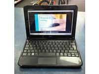 Dell Inspiron Mini laptop