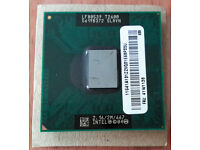Intel Core Duo 2.16 GHz 2MB Cache 667 MHz FSB T2600 Socket M SL8VN Processor Genuine Intel