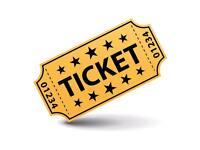 Sigrid tickets birmingham