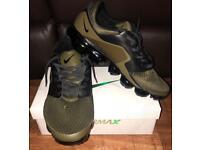 768c11c75507 Nike air vapormax mens sizes not air max 90