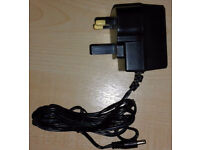 AC Power Adaptors Philex YL3E and other