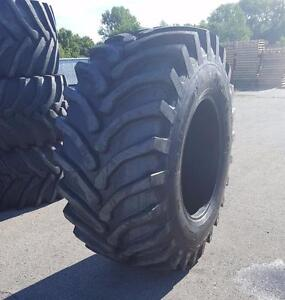 NEW 30.5L-32 18 PLY TUBE TIRE R-1 TRACTOR COMBINE 18.4-42 12 PR 18.4-38 12 PR 18.4 42 38 30.5 32 AG FARM 11L-15 11 - 15