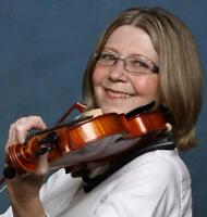 Violin & Fiddle Lessons in Coventry Hills